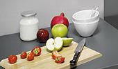 Marmelade selbst machen