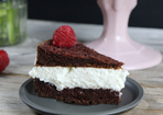 Low Carb Torte