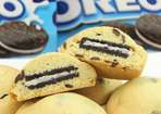 Oreo-Cookies
