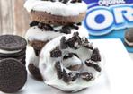 Oreo-Donuts