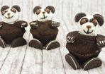Oreo-Pandas