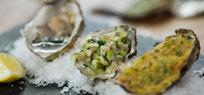 Austern: Sorten-Check