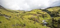 Wir lieben Island <3
