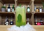 Gurken-Limon