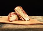 Käse-Toast