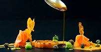 AEG TASTE ACADEMY: Kochprofis erleben