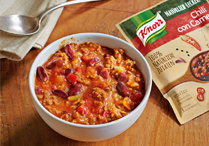 So gelingt Chili con Carne