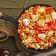 Schnelle Rezepte für Vegetarier