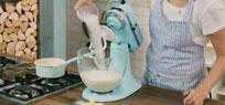 Top 5 Küchenmaschinen