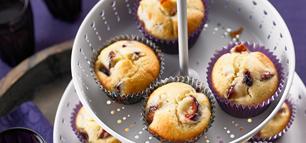 Etageren – Die Top 15 für Kekse, Muffins und Co.