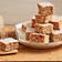 Lebkuchen: wandelbarer Klassiker
