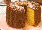 Becher-Kuchen
