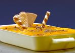Solero-Dessert