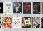 Kochbücher 2016: Unsere Empfehlungen