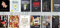 Kochbücher 2016