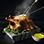 Enten- und Gänsebraten aus dem Dampfgarer