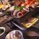 Raclette: Das schmeckt zusammen!