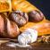 Tipps zum selber Brot backen
