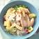 Nudelsalat: vielfältig und köstlich
