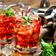 Cocktails: Zutatentipps, Zubehör und Rezepte