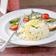 Reis: Reisgerichte und Tipps rund um Reis kochen