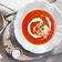 Suppenliebe: Fruchtige Reissuppe