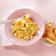 Eiersalat – Es muss nicht immer Mayonnaise sein