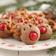 Weihnachtsplätzchen mit Kindern backen und verzieren