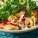 Tortellini – perfekt geformt und einfach köstlich