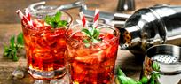 Cocktail-Ideen & Zubehör