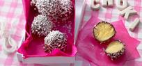 Pralinen selbst gemacht: Die Kunst der Chocolatiers