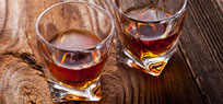 Whisky für Anfänger – wie kauft und genießt man ihn?