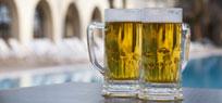 Alkoholfreies Bier: Leichter Durstlöscher