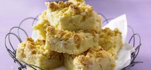Blechkuchen: Leckere Rezepte für feine Kuchen