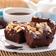 Brownies – So gelingen die saftigen Schokoladensünden