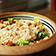 Caesar Salad – Ein amerikanisches Original