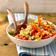 Couscous-Salat: leicht, vielseitig und einfach gut