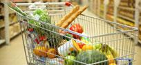 Lebensmittel – 15 Tipps für Ihren Einkauf