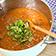 Bolognese – perfekt für Pasta oder Lasagne