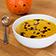 Kürbissuppe: beliebter Herbst-Klassiker