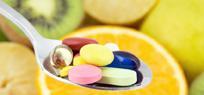 Nahrungsergänzungsmittel – Gesundheit in Kapseln?