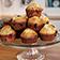 Muffins - besonders locker, besonders lecker