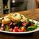 Rote-Bete-Salat: gesund und lecker