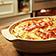 Spaghetti-Auflauf: Einfach lecker