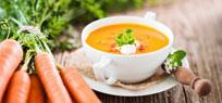 Suppen: Alles über Eintöpfe & Co