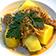Video: Szegediner Gulasch mit Kartoffeln