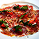 Video: Thunfisch - Carpaccio