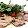 Video: Vitello Tonnato