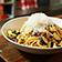 Carbonara und Spaghetti: ein kulinarisches Duett