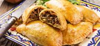 Argentinisch essen: Grillen, Desserts und mehr